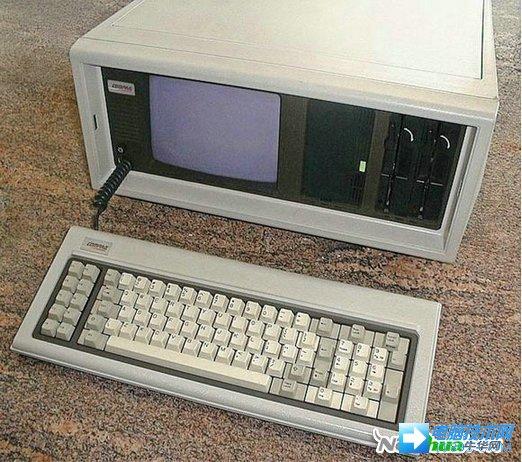 计算机发展史:电脑的发展历史介绍
