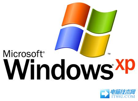 Windows XP有救了 第三方将会继续支持