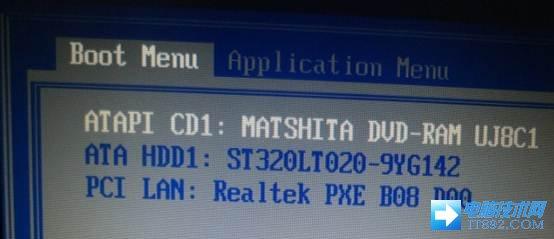 http://10.99.101.185http://webdoc.lenovo.com.cn/lenovowsi/new_cskb/uploadfile/20121203181542397.jpg