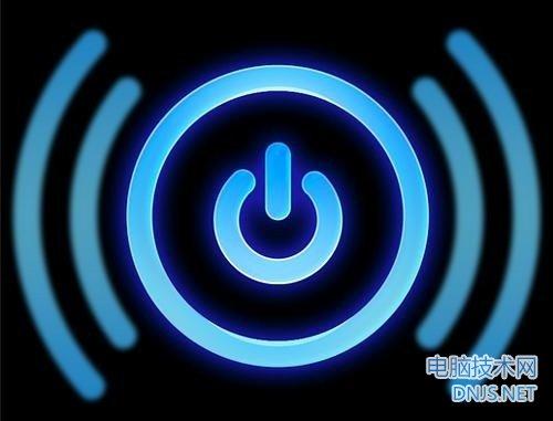 Intel:PC明年实现无线充电