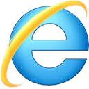 IE6