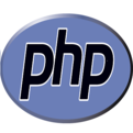 PHP5.2.17