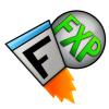 FlashFXP免费版