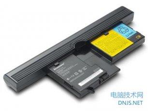 如何正确使用和保养笔记本电池