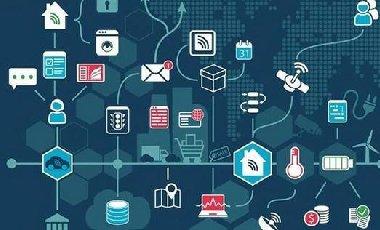 20个顶级大数据软件应用程序