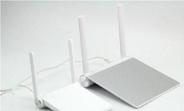 这几招选择合格的路由器,网速快到飞起来