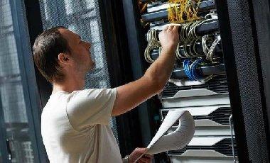 什么是交换机 初级网络工程
