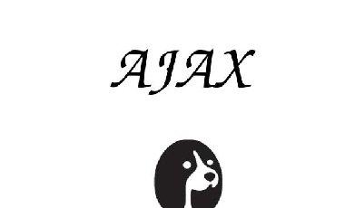 关于使用原生JavaScript实现ajax技术的简单教程