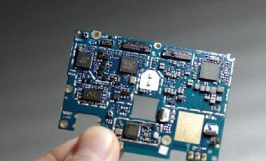 主板故障——开机无显示、CMOS设置不能保存