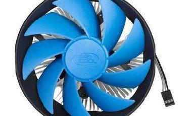 关于购买CPU风扇的注意事项和常见故障