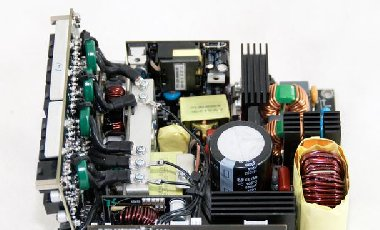 如何判断电脑故障——电源篇