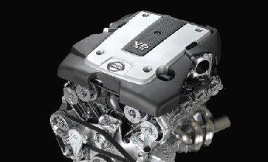 发动机常见故障有哪些