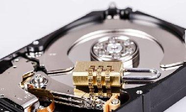电脑常识格式化硬盘