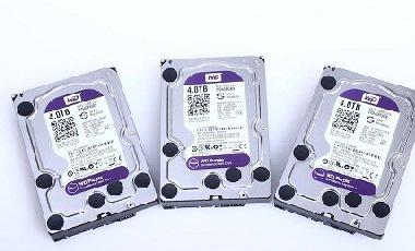 监控硬盘和普通硬盘的区别