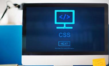 测试一下您对于CSS层叠样式表了解有多少