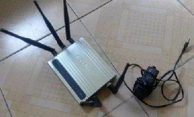 大批路由器将被淘汰!WiFi启动14年来最大升级