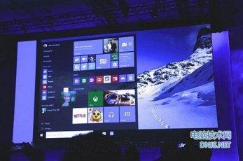 微软强制Win10家庭版用户??????自动安装所有系