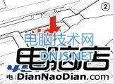 打印机不识别墨盒怎么办?_www.qq880.com