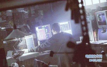 电脑、手机都断网了,还会被黑客入侵吗